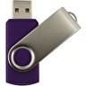 Werbeartikel: USB-Sticks