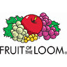 Werbeartikel: Fruit of the Loom